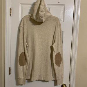 Polo by Ralph Lauren Men's Hoodie Sweatshirt